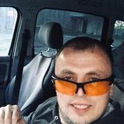 Иван 33 Екатеринбург