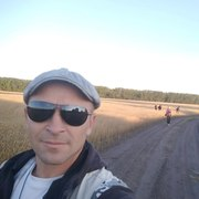 Вячеслав, 33, г.Камень-на-Оби