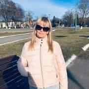 Светлана, 25, г.Архангельск