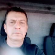 виталик 43 Ставрополь