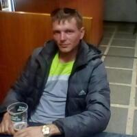 Сергей, 29 лет, Скорпион, Омск