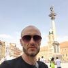 Сергей, 31, г.Praga