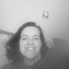 Sasha Childers, 33, Des Moines
