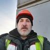Denis, 49, Tomsk