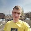 Павел, 37, г.Новокузнецк