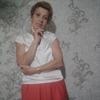 Ольга, 61, г.Копейск