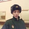 Oleg, 21, г.Ростов-на-Дону