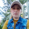 Анна, 29, г.Пенза