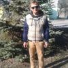Андрей, 49, г.Донецк