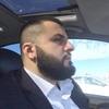 Seymur Eliyev, 38, г.Железнодорожный