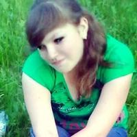 Alexandra, 25 лет, Дева, Красный Луч
