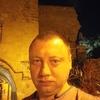 maxibumus, 43, г.Бат-Ям