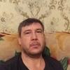 JupiterZ, 44, г.Ташкент
