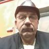 Владимир, 58, г.Челябинск