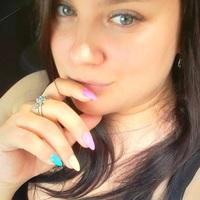 Natali, 30 лет, Овен, Москва