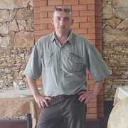 Александр, 41, г.Нальчик