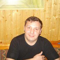 олег, 48 лет, Овен, Курск