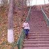 Галина, 62, г.Конаково