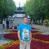 дмитрий, 41, г.Кондрово