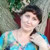 Светлана, 60, г.Зимовники