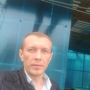 Сергей, 40, г.Майкоп