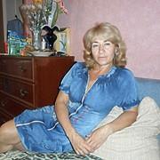 Юлия Полищук (Межуева, 58, г.Назарово