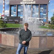 игорь, 51, г.Кемерово