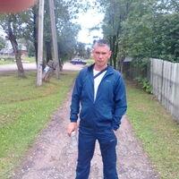 толянчик, 40 лет, Телец, Ярославль