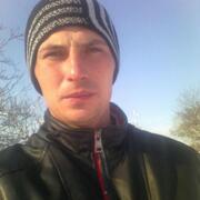 Юрий 31 Куйбышево