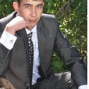 ильдар, 26, г.Заинск