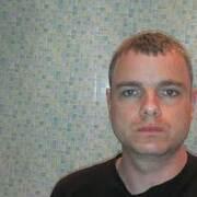 Евгени, 34, г.Углич