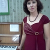 Евгения, 49, г.Шипуново