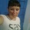 лиля, 39, г.Николаев
