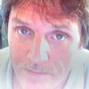 Michael, 47, Las Vegas