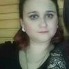 Олександра, 28, Київ