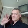 игорь клочков, 51, г.Димитров