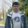 Воланд, 48, г.Барнаул