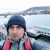Maksim Pasichnuk, 29, Svalyava