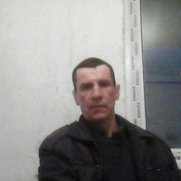 Геннадий, 48 лет, Козерог, Симферополь