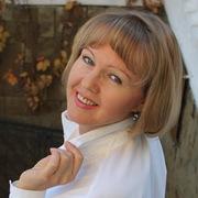 Анна, 49, г.Севастополь
