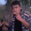 Денис, 35, г.Борисоглебск