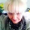 Evgenia, 65, г.Åkerlund