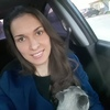 Дарья, 29, г.Томск