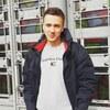 Петр, 21, г.Киев