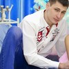 Денис, 29, г.Южно-Сахалинск