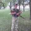 Олег, 28, г.Бахмут