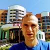 Владимир, 26, г.Островец
