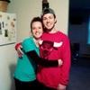 Ty, 25, Harrisonburg