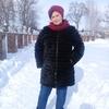 Марина, 54, г.Короча