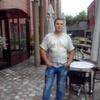 антон, 29, г.Тамбов